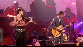 John Mellencamp - Crumblin' Down (Live at Farm Aid 2013)