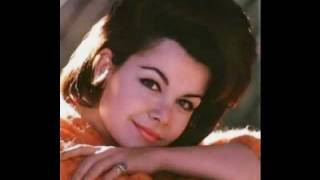 Annette Funicello - Ma He's Making Eyes At Me