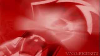 A G O N Y - Danny Phantom AMV Mix