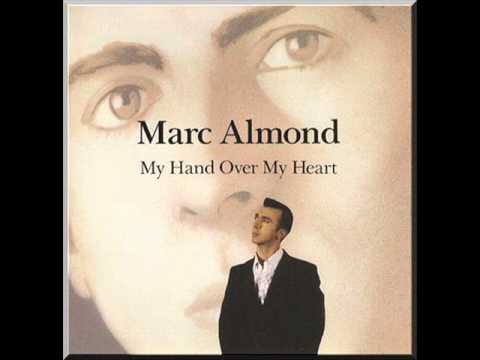 Money For Love (Fiddle Mix) / Marc Almond