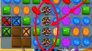 Candy Crush Saga Tips And Tricks 2018 (Increase Moves,Free Boosters)   Punch Gaming
