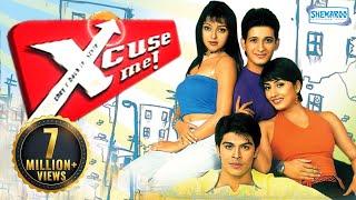 Xcuse Me (2003) – Sharman Joshi – Sahil Khan – Superhit Comedy Movie