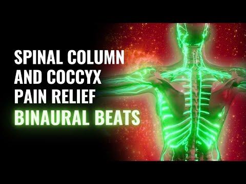 Hogyan kezeljük az emlő artrózisát