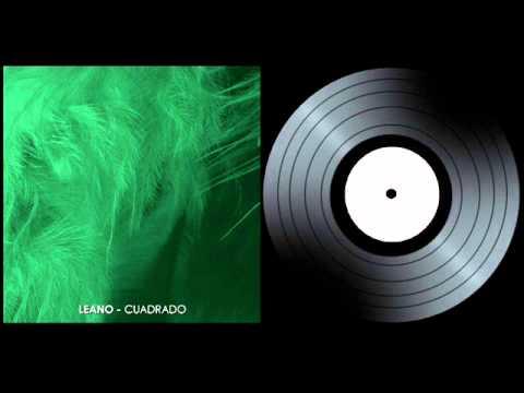 Leano - Cuadrado (Angelo Tortora Remix)