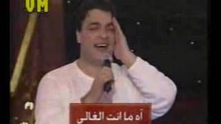 تحميل اغاني حميد الشاعرى MP3