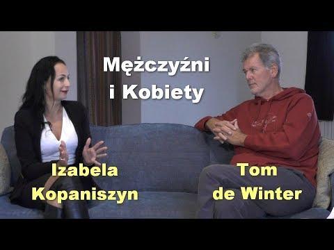 Samice patogeny na Ukrainie