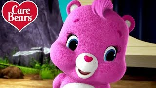 1 Hour Of Caring Moments! | Care Bears