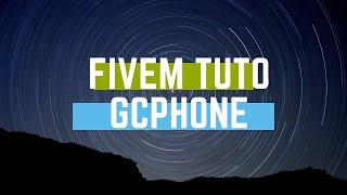 gcphone fivem - 免费在线视频最佳电影电视节目- CNClips Net