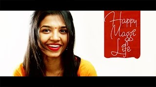 Happy Maggi Life – Telugu Short Film