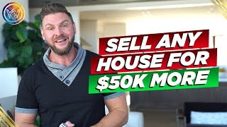 Increase The Value Of Your Home With This Trick