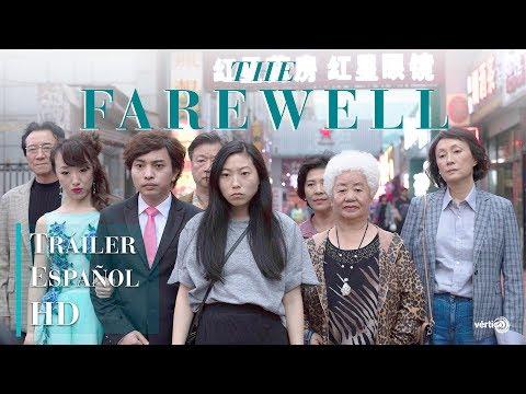 Cinemes Boliche: The Farewell