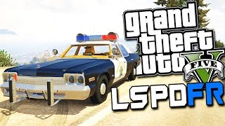 HOW TO INSTALL GTA 5 MODS TUTORIAL! ( NEW ) HOW TO INSTALL