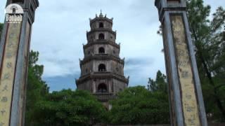 Vietnam Baobab reizen