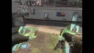 Sweet xPanduh - Black Ops II Game Clip