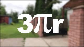 3πr(Official Trailer Video)[НЕУЖЕЛИ ОНО ВЫЙДЕТ???]