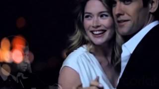 Eros Ramazzotti - Por Ti Me Casare
