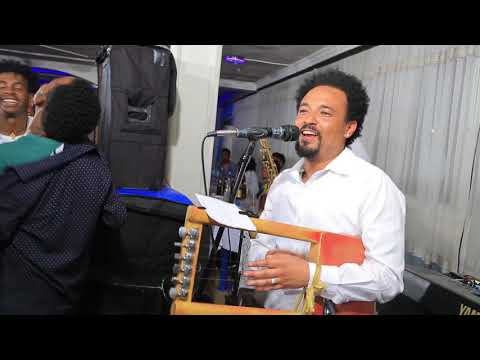 new eritrean gaila tedros kahsay 2021