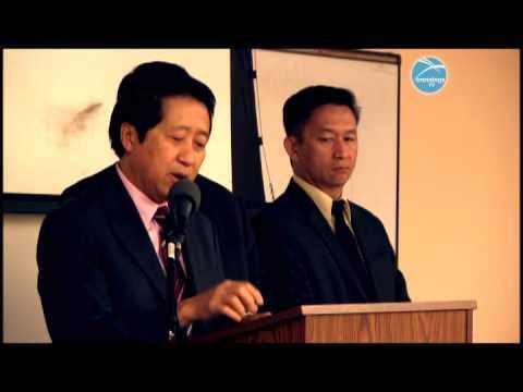 Hmong Report Sep 21 2014