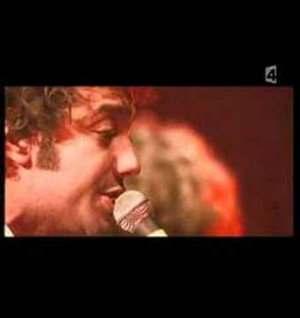 Albert Hammond Jr. - In Transit