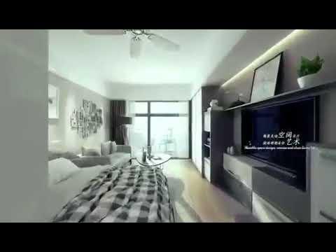 Xingshawan Residence