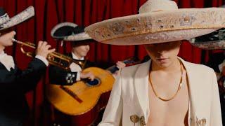 Oscu x KifyKify - Ta Chido (Official Video)