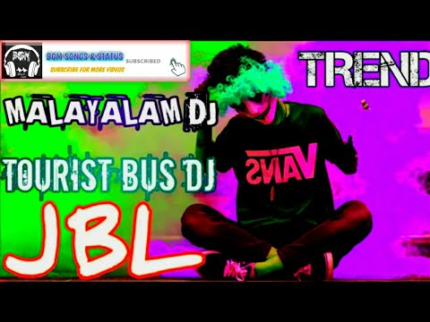 MALAYALAM DJ REMIX NONSTOP JBL SONG 2020 Maango Download