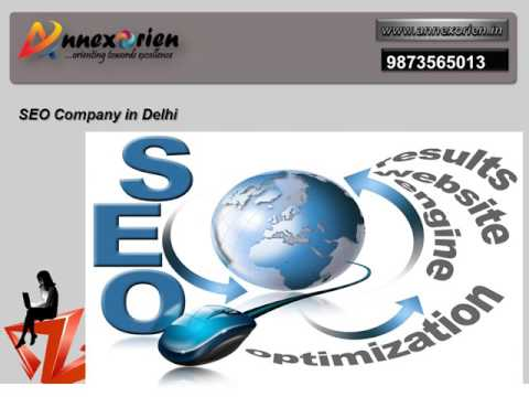 Videos from Annexorien Technology Pvt. Ltd