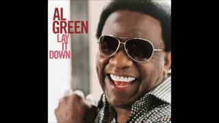 Al Green & Anthony Hamilton - You've Got The Love I Need