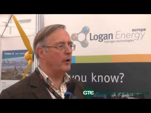Logan Energy
