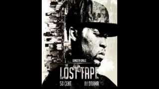 50 Cent   You A Killer  Cool Produced by 8track
