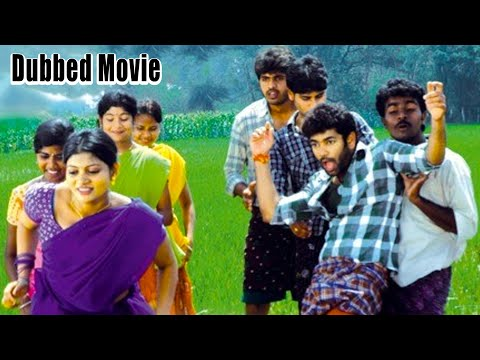 Latest South Indian Romantic Movie in Hindi Dubbed 2018 Full HD Movie  HATE v/s Love