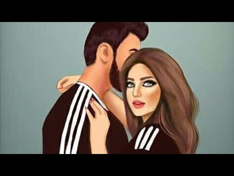Kheengz Staywoke Session Viral Video