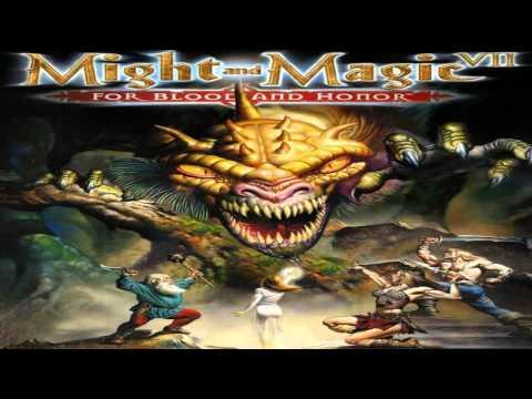 Герои меча и магии 5 существа великой орды