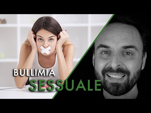 Sesso con la madre a guardare i video