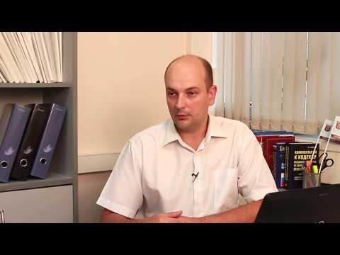 Диалог с юристом: уменьшение кадастровой стоимости земельного участка