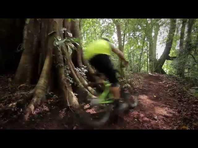 sportourism.id - Arena-Sepeda-Ekstrem-di-Bali-Bike-Park
