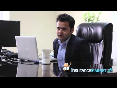 mp4 Insurance Broker Uae, download Insurance Broker Uae video klip Insurance Broker Uae
