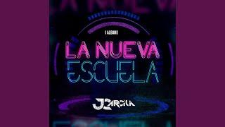 JC Arcila - La Nueva Escuela - Album Mix
