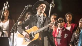 Beck   Everlasting Nothing (Live At Station To Station   Audio)