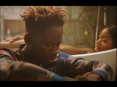 "Download Video: Mr Eazi – ""Miss You Bad"" ft. Burna Boy"
