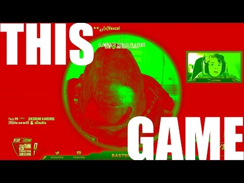 How Do You Play Split-Screen On Fortnite Xbox One