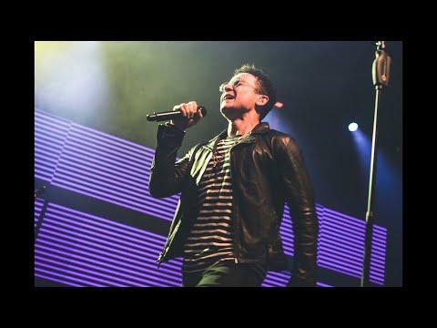 Fonseca - Simples Corazones Tour | Raleigh, North Carolina 2018
