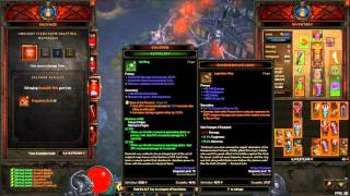 avarice diablo 3 - मुफ्त ऑनलाइन वीडियो
