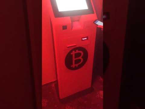 Биржа криптовалют btc alpha