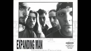 Expanding Man - Download