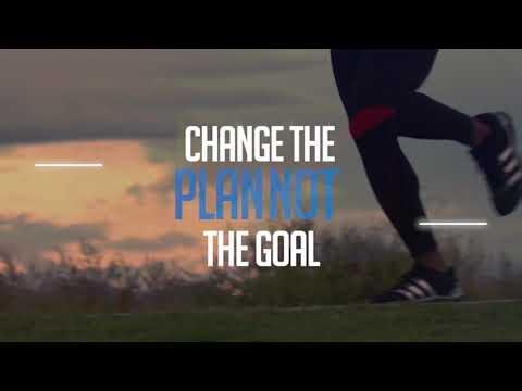 Promo Video Sport Specific 5