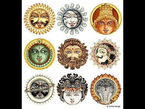 Сам себе астролог сотис