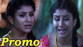 Cine Raja - சீரியல் நடிகைகளின் கலகலப்பான