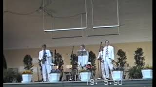 All of me - Classic Jazz Band