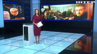 Пограничник Сергей Колмогоров намерен продолжить военную службу